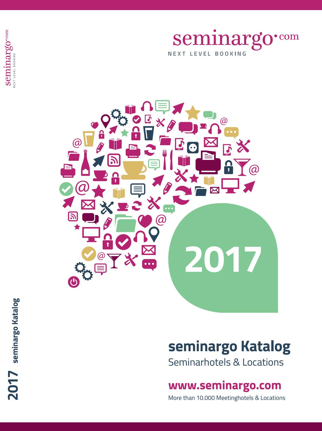 Sitzecken Im Garten Mit überdachung Inspirierend Seminargo Katalog 2017 by Seminargo issuu