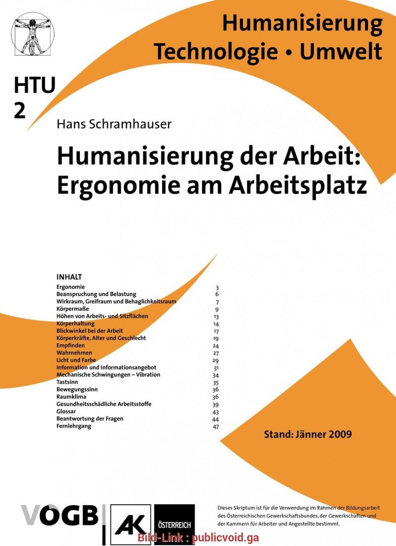 beleuchtung am arbeitsplatz vorschriften humanisierung arbeit ergonomie am arbeitsplatz inside measurements x 1322 53