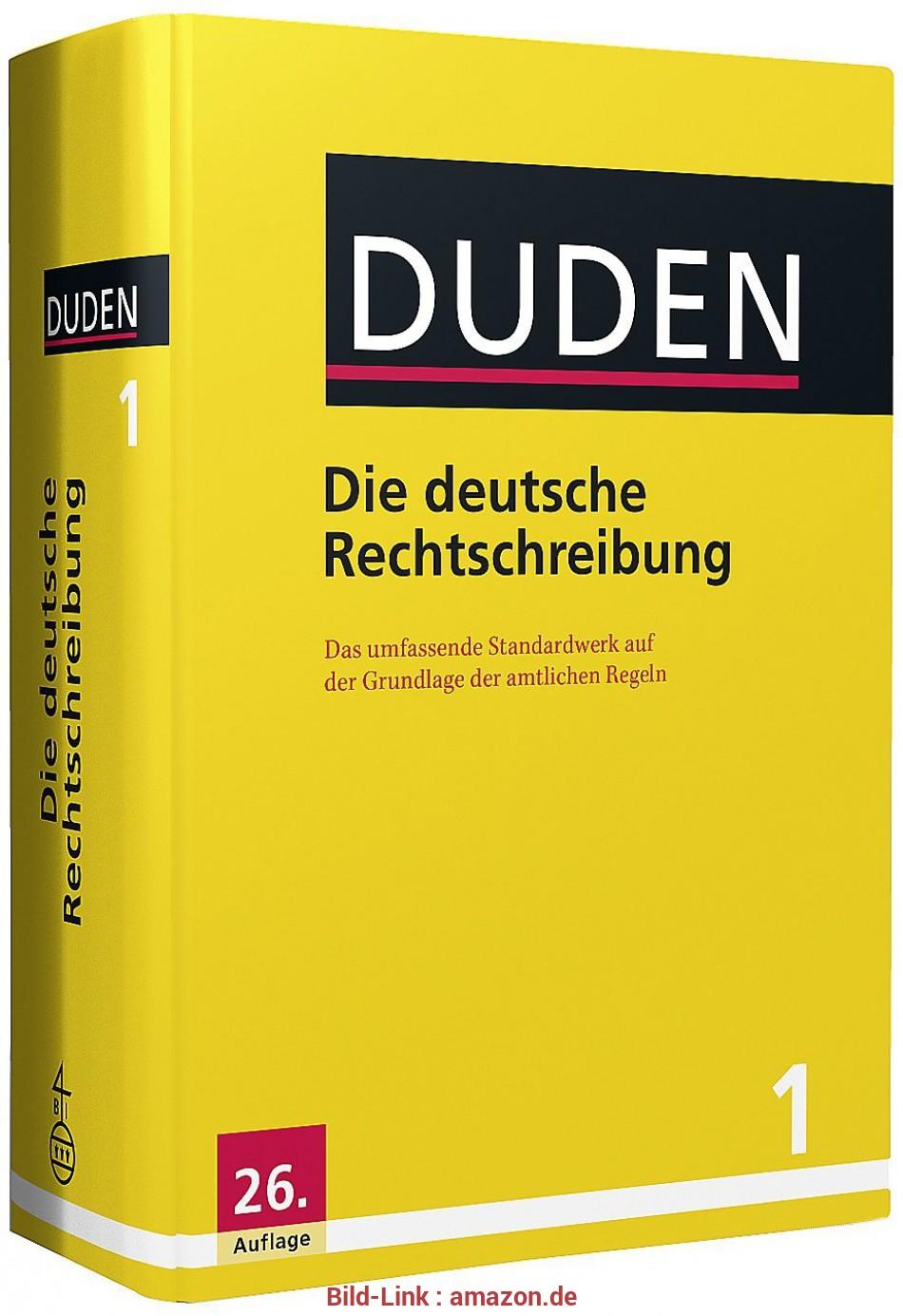 kuchen duden duden deutsche rechtschreibung umfassende standardwerk der grundlage aktuellen amtlichen regeln buch software duden deutsche 50