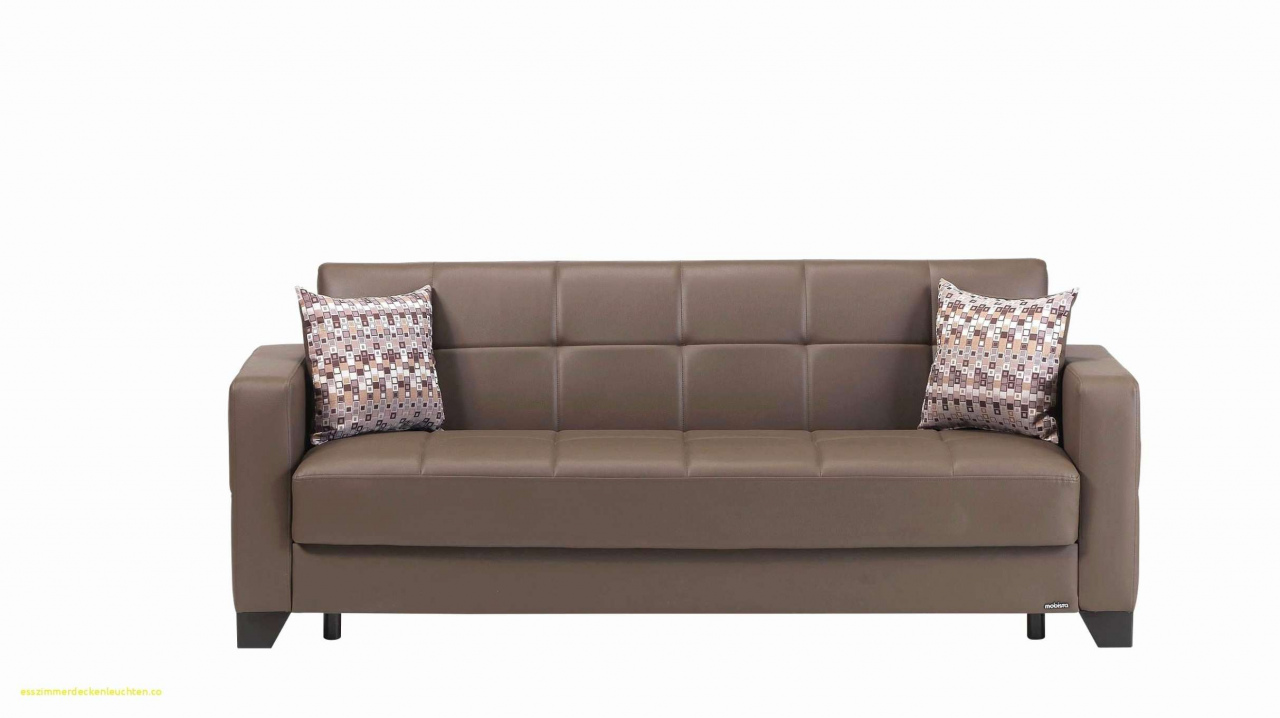 bistro patio set garten set neu 2 chair patio set elegant wicker outdoor sofa 0d durch bistro patio set