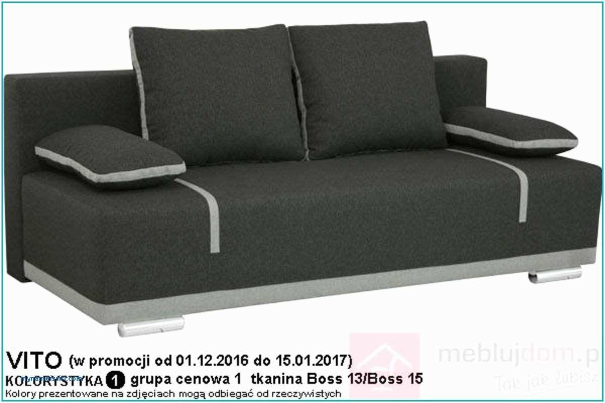 sofa mit federkern genial sofa mit schlaffunktion federkern neu schlafsofa of sofa mit federkern