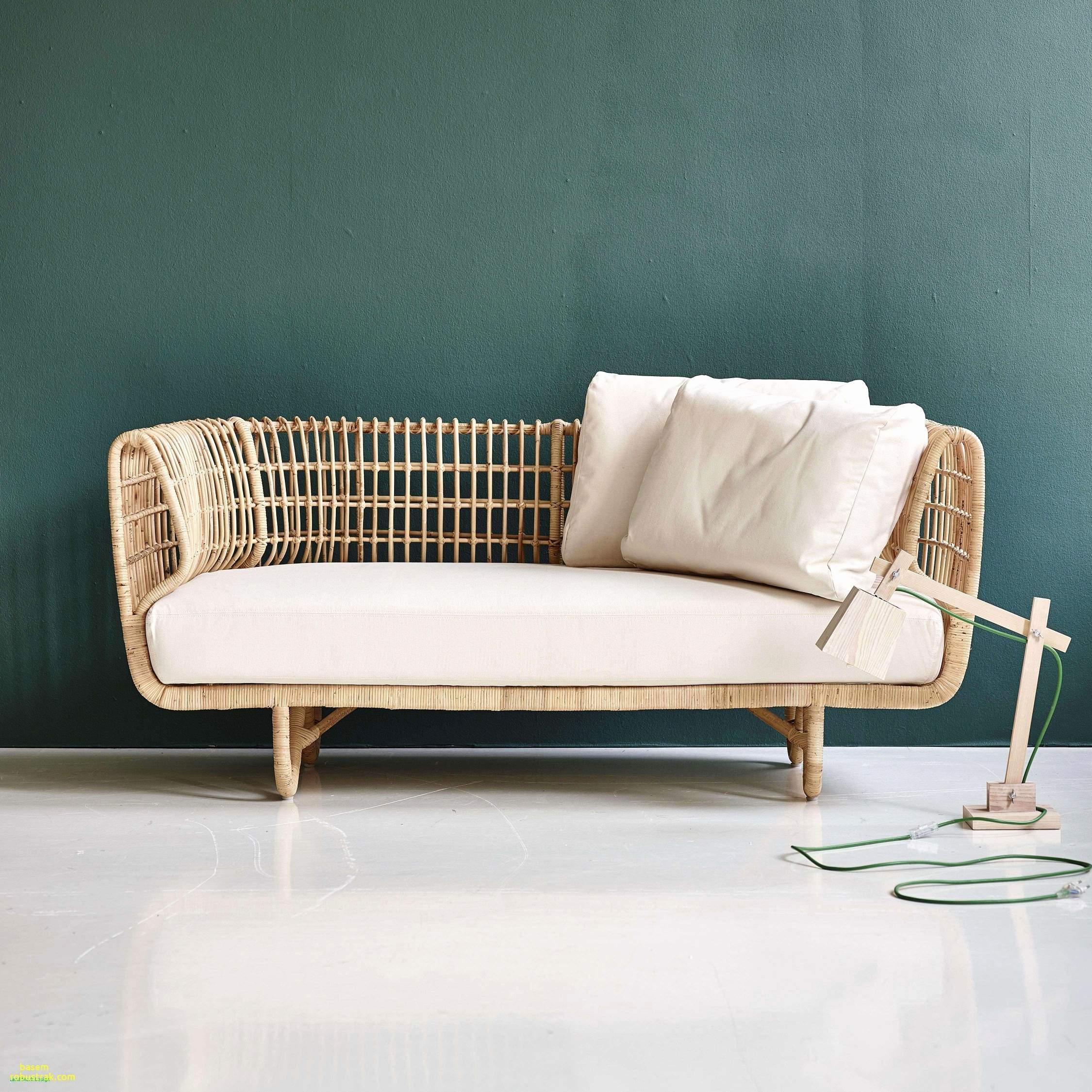 garten couch einzigartig joop decke grau luxus couch rund luxus hay sofa bild von hay of garten couch