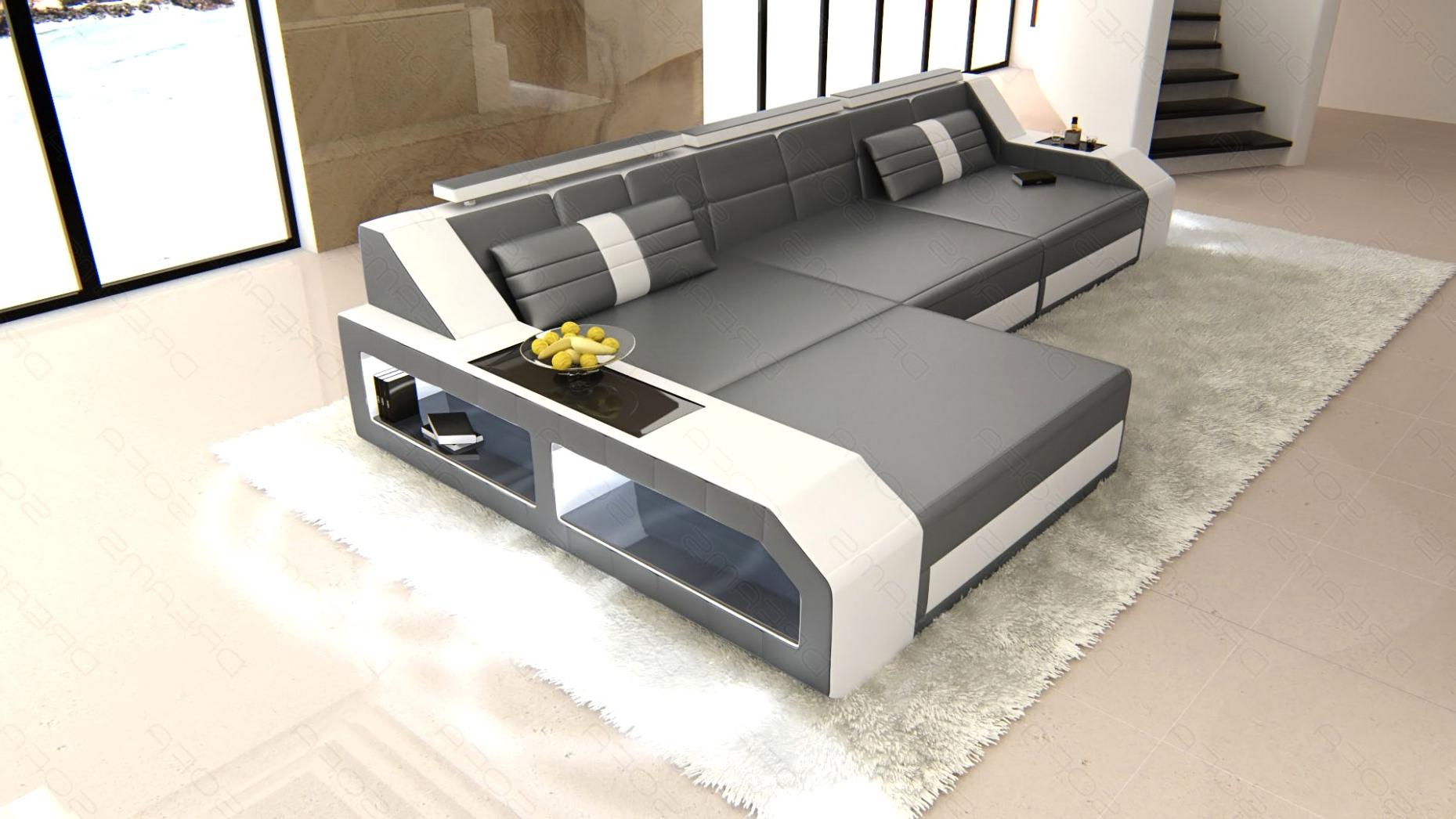 sofa l form grau ipdd couch l form bilder ideen