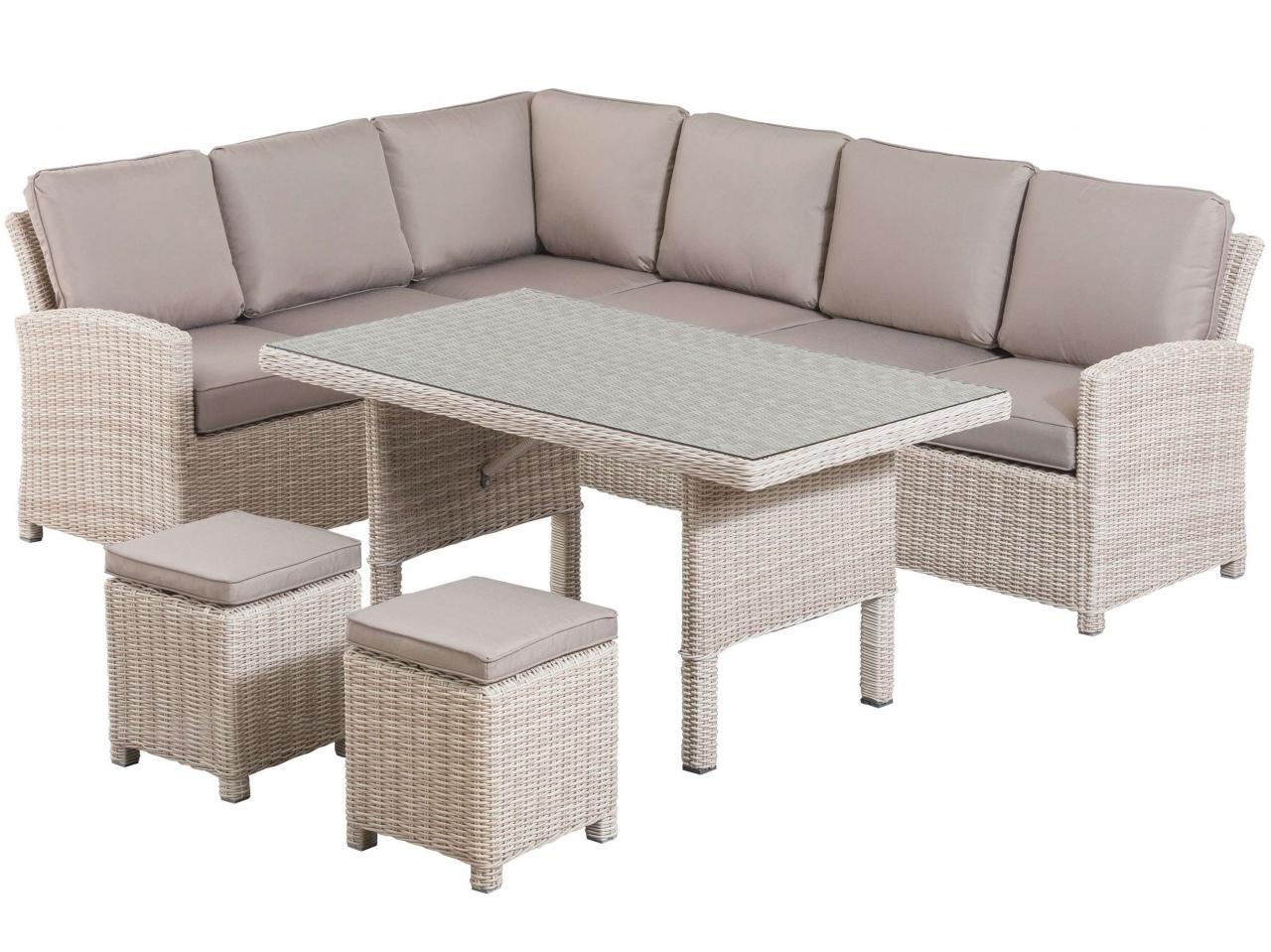 japan sofa bed rattan sofa garten luxus recliner wicker outdoor sofa 0d patio durch japan sofa bed