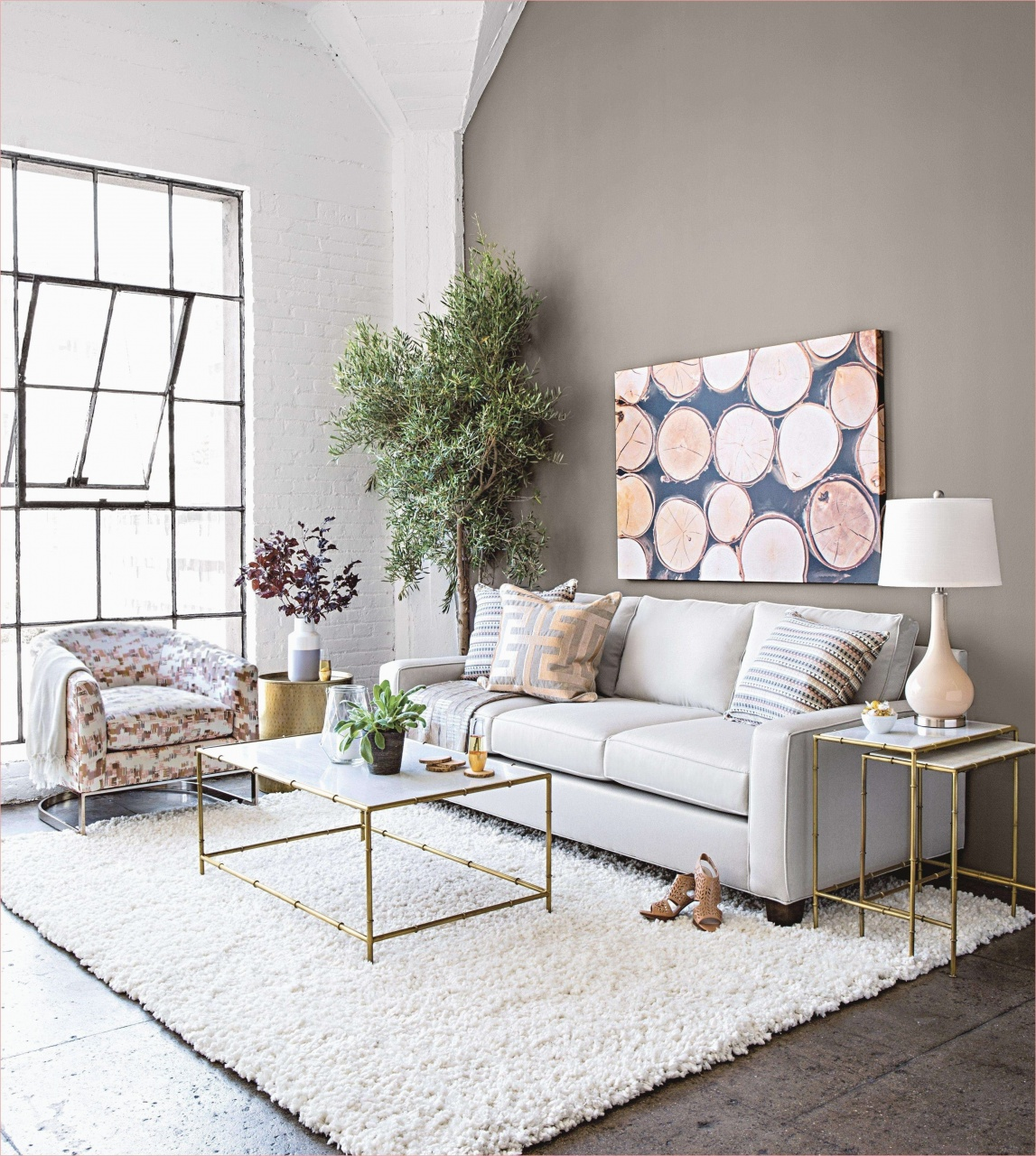 home goods fall decor marshall home goods furniture from home goods fall decor 1