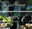 Sommer Garten Frisch Thb sommergarten Hotel In Mosbruch
