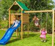 Spielturm Garten Einzigartig Schaukelgestell Garten Luxus Spielturm Funny 2 Mit Rutsche