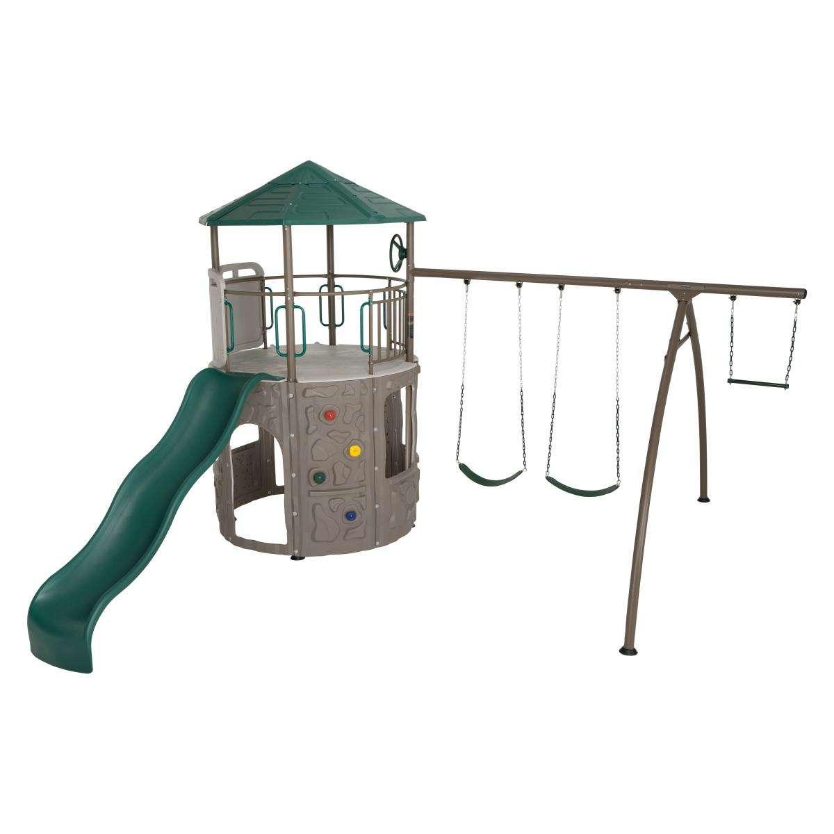 1 highres Lifetime Spielturm und Kletterpara s 1280x1280 2x