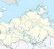 Staatliche Schlösser Und Gärten Elegant Liste Von Burgen Und Schlössern In Mecklenburg Vorpommern