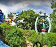 Tarot Garten toskana Frisch Tarot Garden the Little Parc Guell In Tuscany
