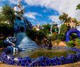 Tarot Garten toskana Genial Niki De Saint Phalle S Mystical Temple to Female Uality