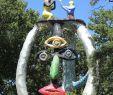 Tarot Garten toskana Genial Pin On Tarot Garden