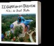 Tarot Garten toskana Inspirierend Il Giardino Dei Tarocchi Benteli Publishing