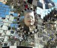 Tarot Garten toskana Neu Tarot Garten Niki De Saint Phalle 2014