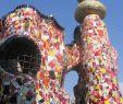 Tarot Garten toskana Schön Hd Wallpaper Garden Des Tarot Niki De Saint Phalle Art