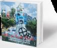 Tarot Garten toskana Schön Niki De Saint Phalle Benteli Publishing