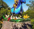 Tarot Garten toskana Schön Visiting the Tarot Garden by Niki De Saint Phalle Practical