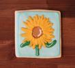 Teak Gartenbank Inspirierend Ios App Icon Cookies – 1st Batch