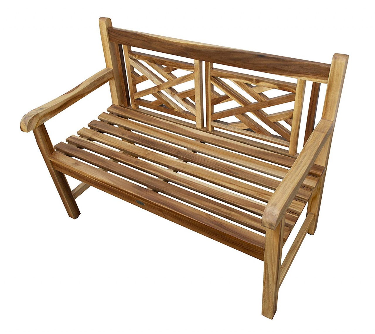 how to protect teak outdoor furniture ecodecors od 1305 kings cross garden bench from how to protect teak outdoor furniture