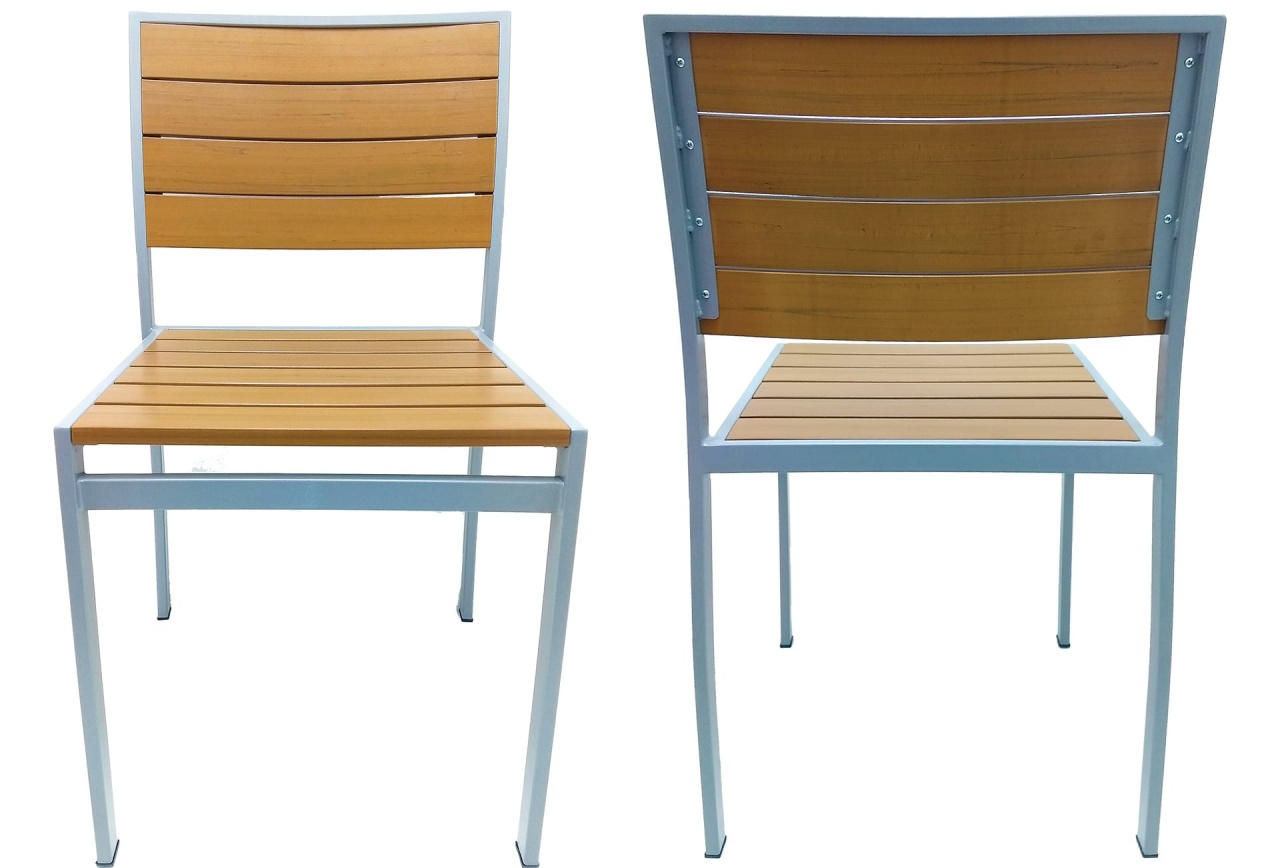 how to protect teak outdoor furniture od cm teak outdoor teak dining chair front and back website from how to protect teak outdoor furniture