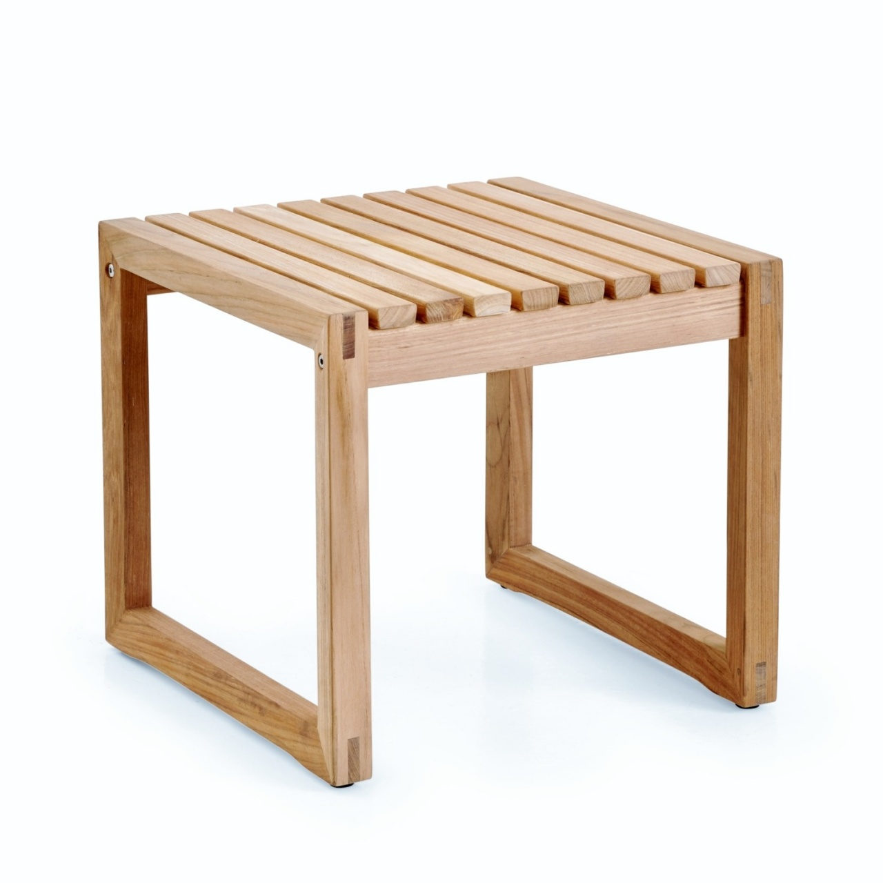 teak wood outdoor table brafab vevi teak gartenhocker gartenbeistelltisch from teak wood outdoor table