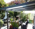 Teak Gartentisch Luxus 40 Reizend Pinterest Garten Neu