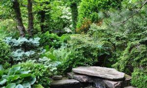 47 Einzigartig Teakholzmöbel Garten