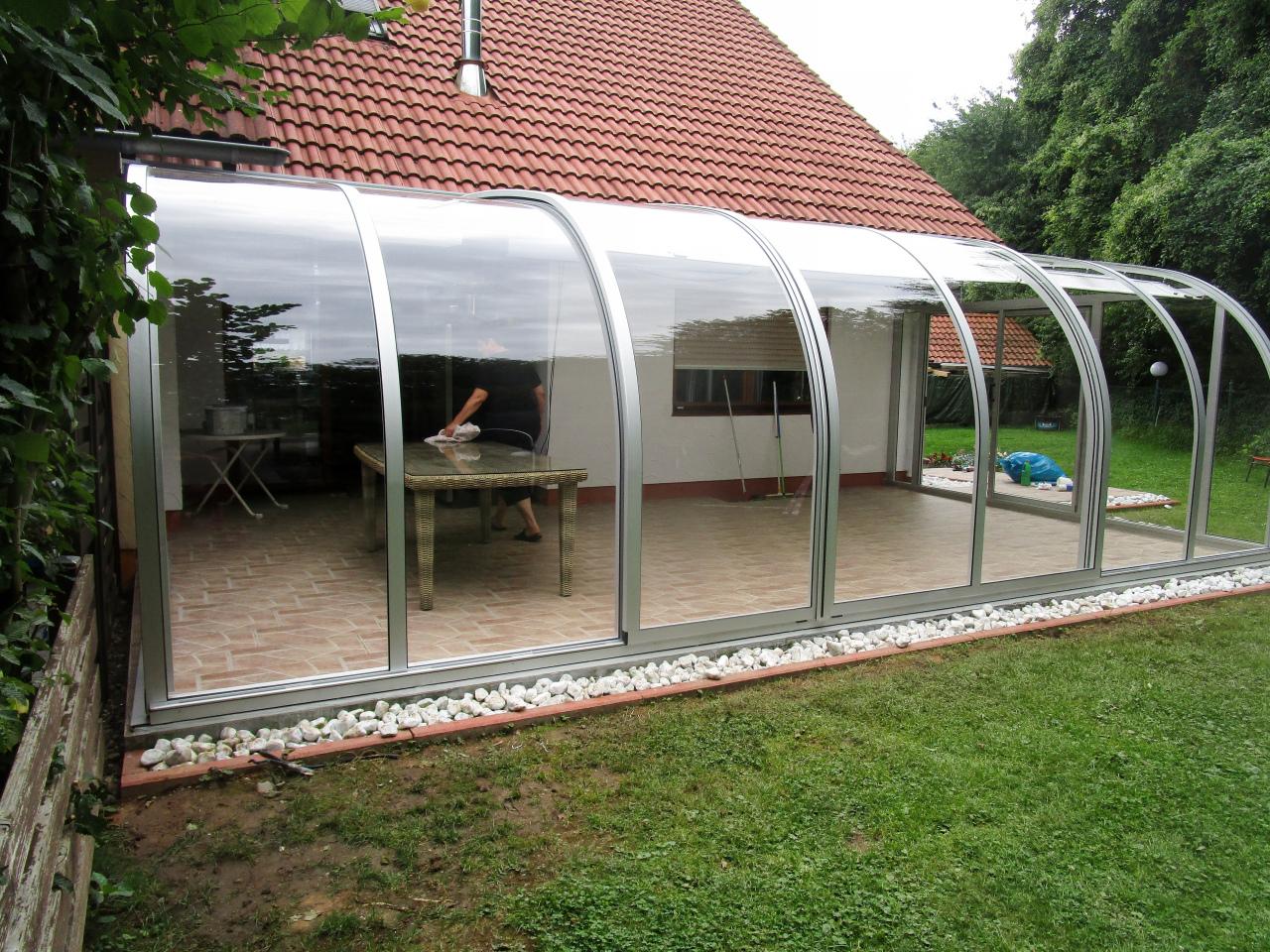 porch shades terrassenuberdachung in holz neu pool terrasse 0d archives greendmv durch porch shades