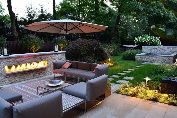 Terassen Gestalten Elegant Ehrfürchtige Hinterhof Ideen Für Kleine Yards Patio Garten