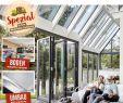 Terassen Gestalten Schön 50plus 1 2019 by Family Home Verlag Gmbh issuu