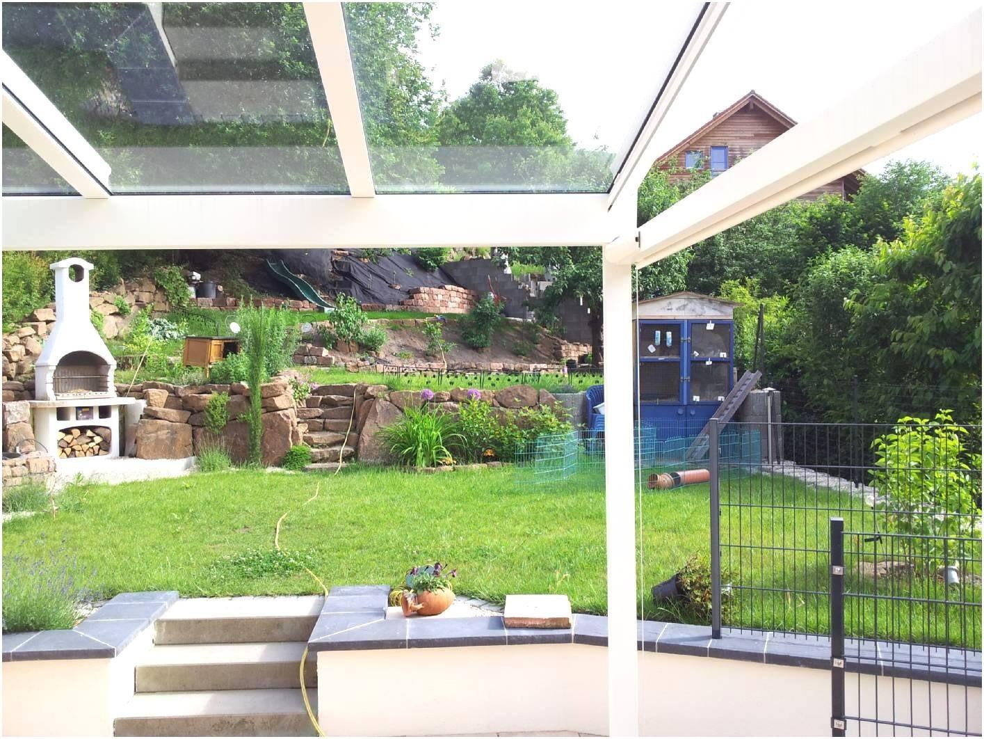 terrassen beispiele garten mit terrasse bauen kosten 45 beispiel vetosb202 66 und garten terrasse neu anlegen luxury terrasse gestalten ideen beispiel terrasse bauen kosten of terrasse bauen koste