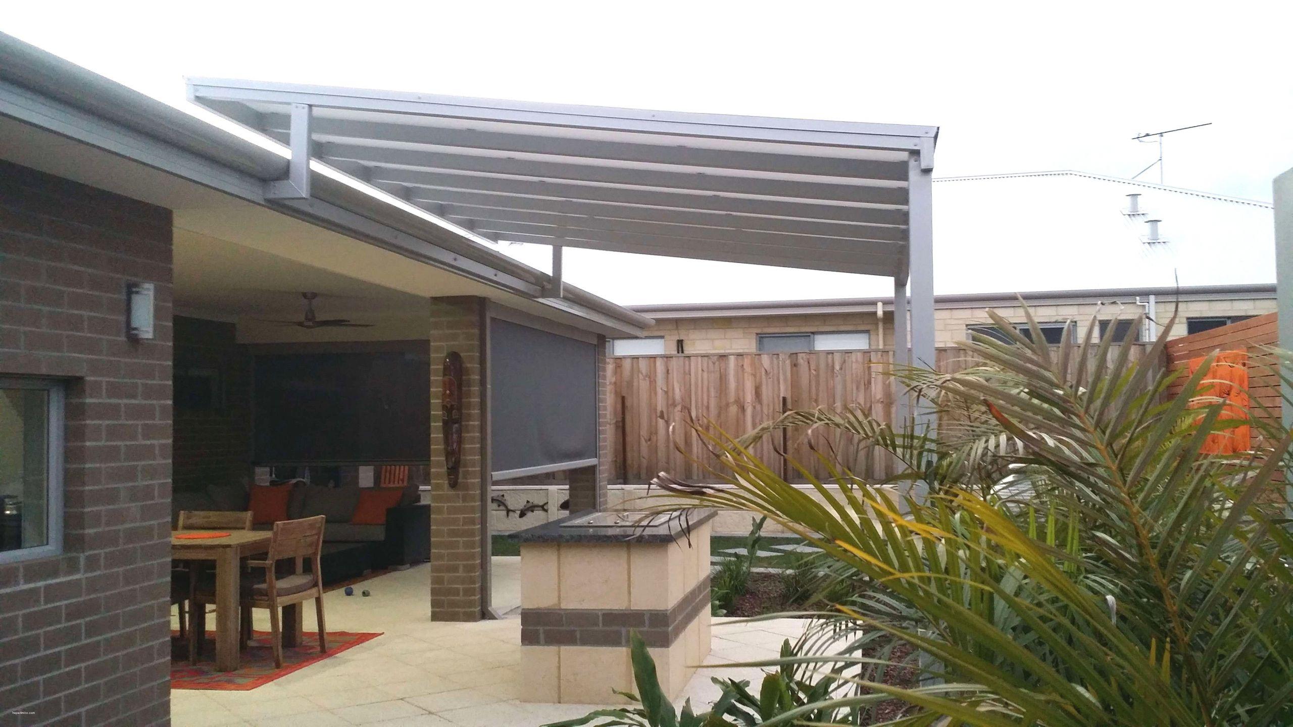 terrassen beispiele garten mit 40 einzigartig garten planen beispiele hope4mito 17 und planen software sonnenschutz jalousie 0d design schon garten planen beispiele of garten planen beispiele mit
