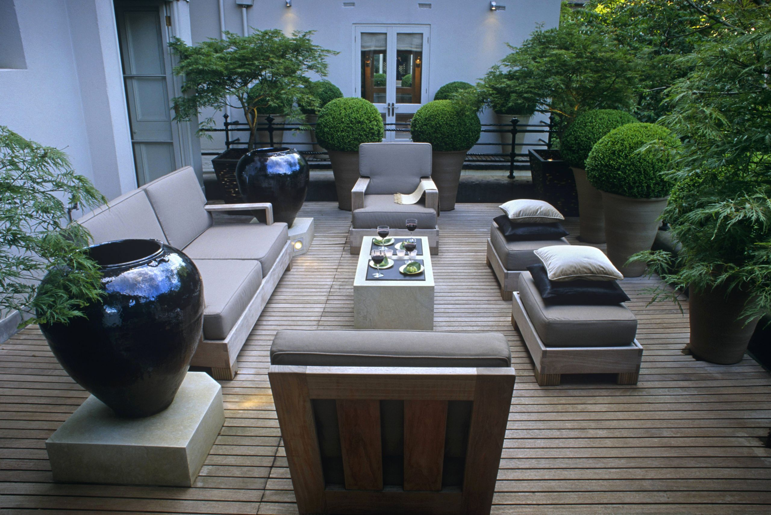 terrassengestaltung mit pflanzen inspirierend terrassengestaltung mit pflanzen neu wohnkonfetti schonsten of terrassengestaltung mit pflanzen