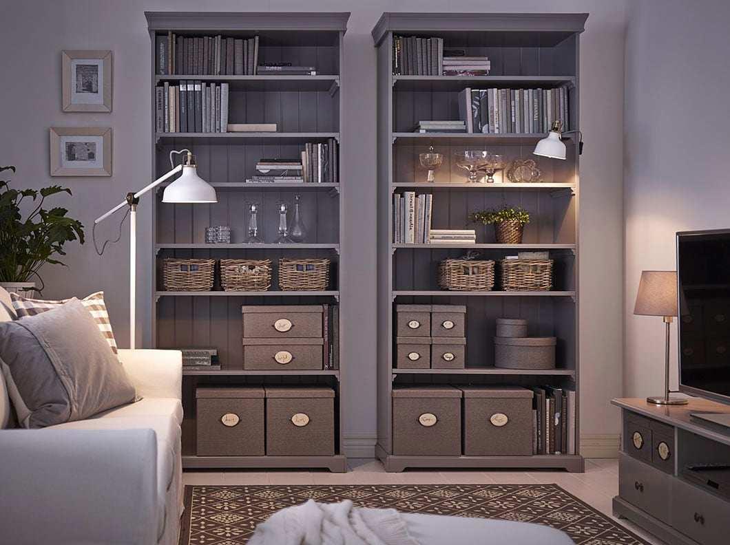 gastezimmer einrichten ideen luxus 36 einzigartig lager von grose terrasse gemutlich gestalten of gastezimmer einrichten ideen