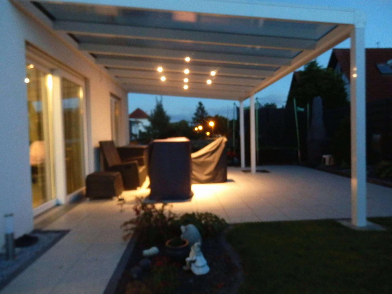 porch shades terrasse wpc luxus glasdacher terrasse elegant bmw x3 e83 04 06 2 0d durch porch shades