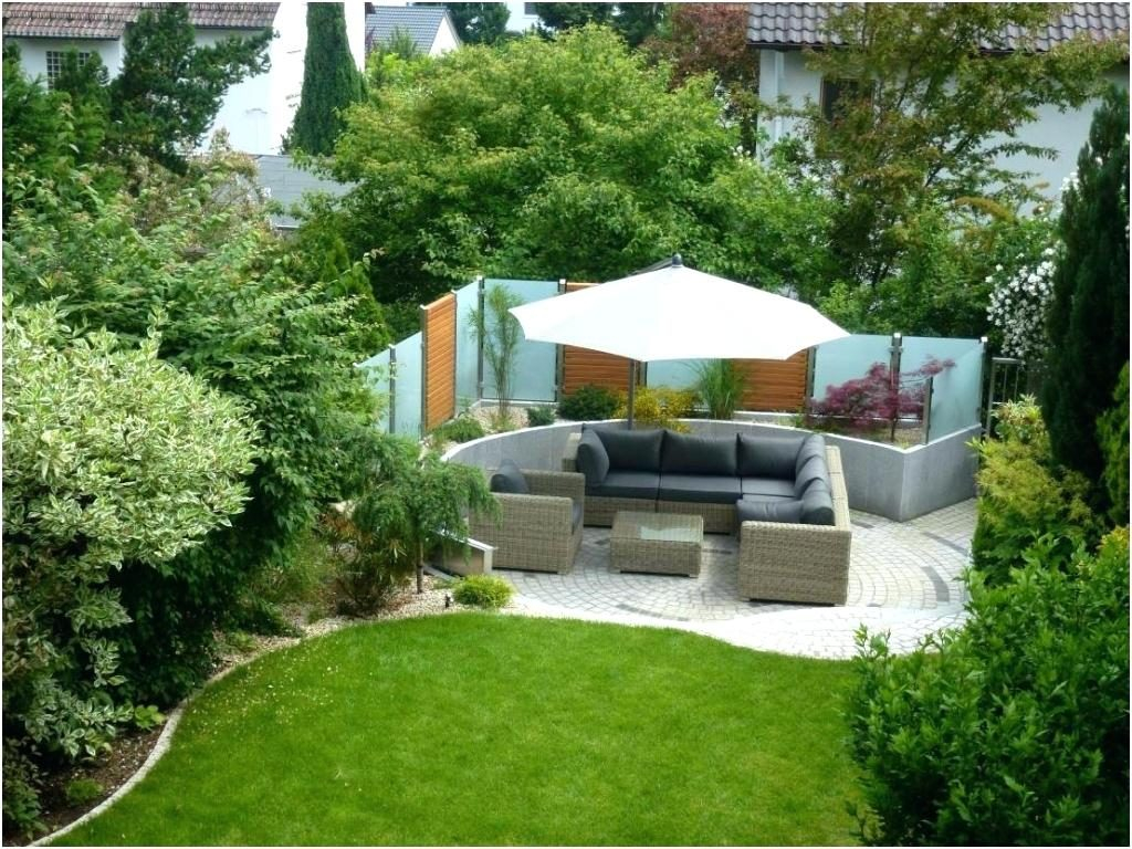 reihenhausgarten modern gestalten mit bepflanzung vorgarten terrassen neu gestalten garten modern 21 und bepflanzung vorgarten terrassen neu gestalten garten modern fur different garten modern gestalt