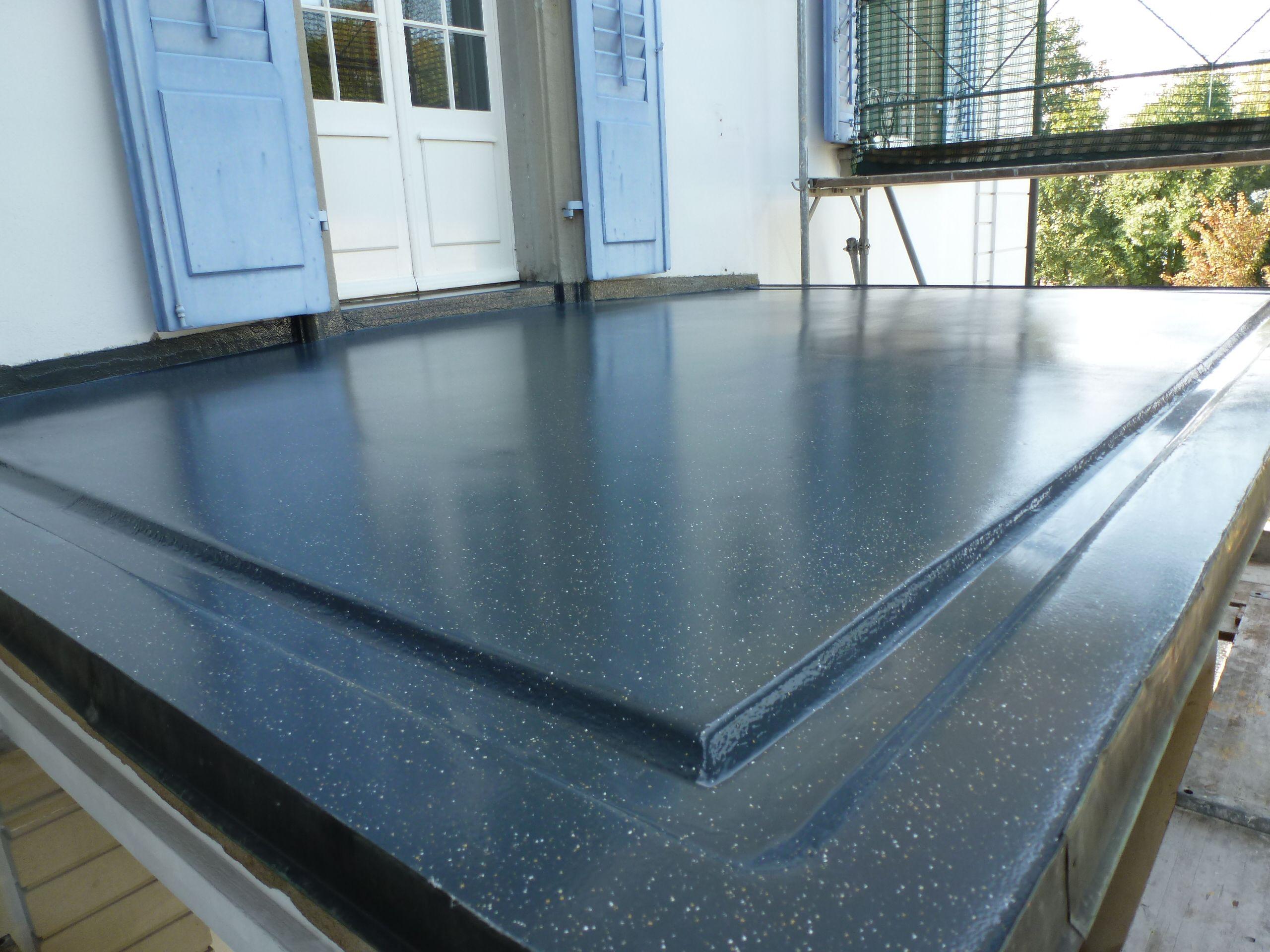 Terrassenboden Ideen Elegant 50 Frisch Zum Terrasse Sanieren Und Abdichten