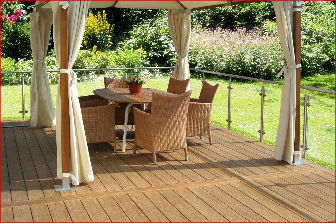 bamboo patio shades bambusholz terrasse frisch bambus terrasse la terrasse terrasse 0d durch bamboo patio shades