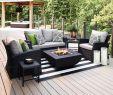 Terrassenboden Ideen Genial Modular Patio Furniture Perfect for Small Space