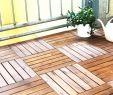 Terrassenfliesen Wpc Schön Fliesen Für Terrasse Schön Bodenbelag Für Balkon — Vianova