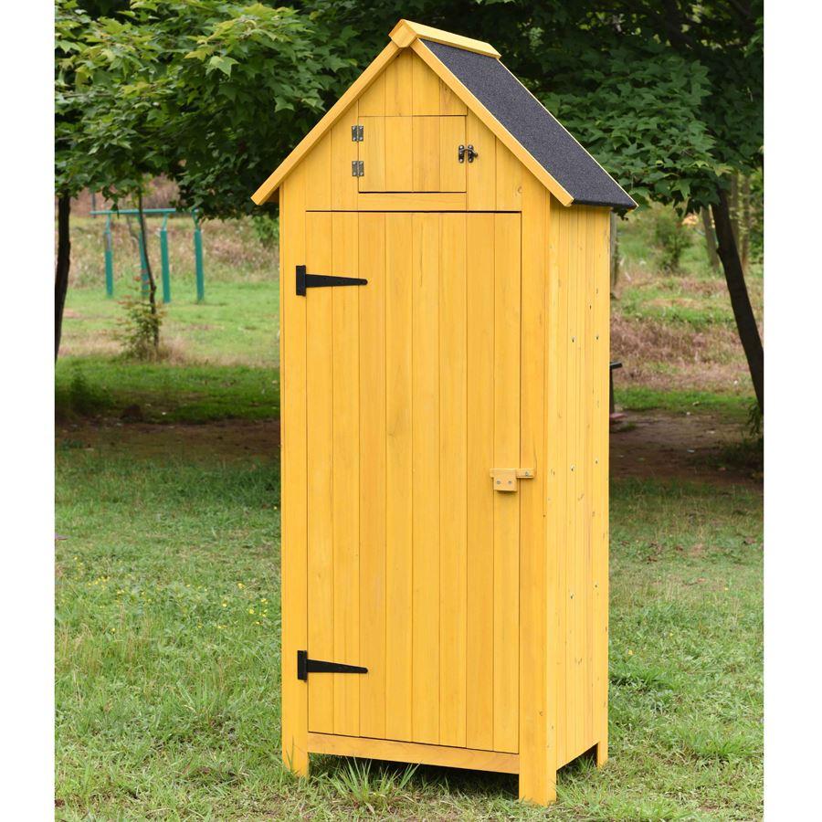 Thomas Philipps Onlineshop De Haus Und Garten Best Of Aufbewahrungsschrank Garten Holz