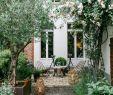Thomas Philipps Onlineshop De Haus Und Garten Einzigartig 4978 Best Garden Storage Images