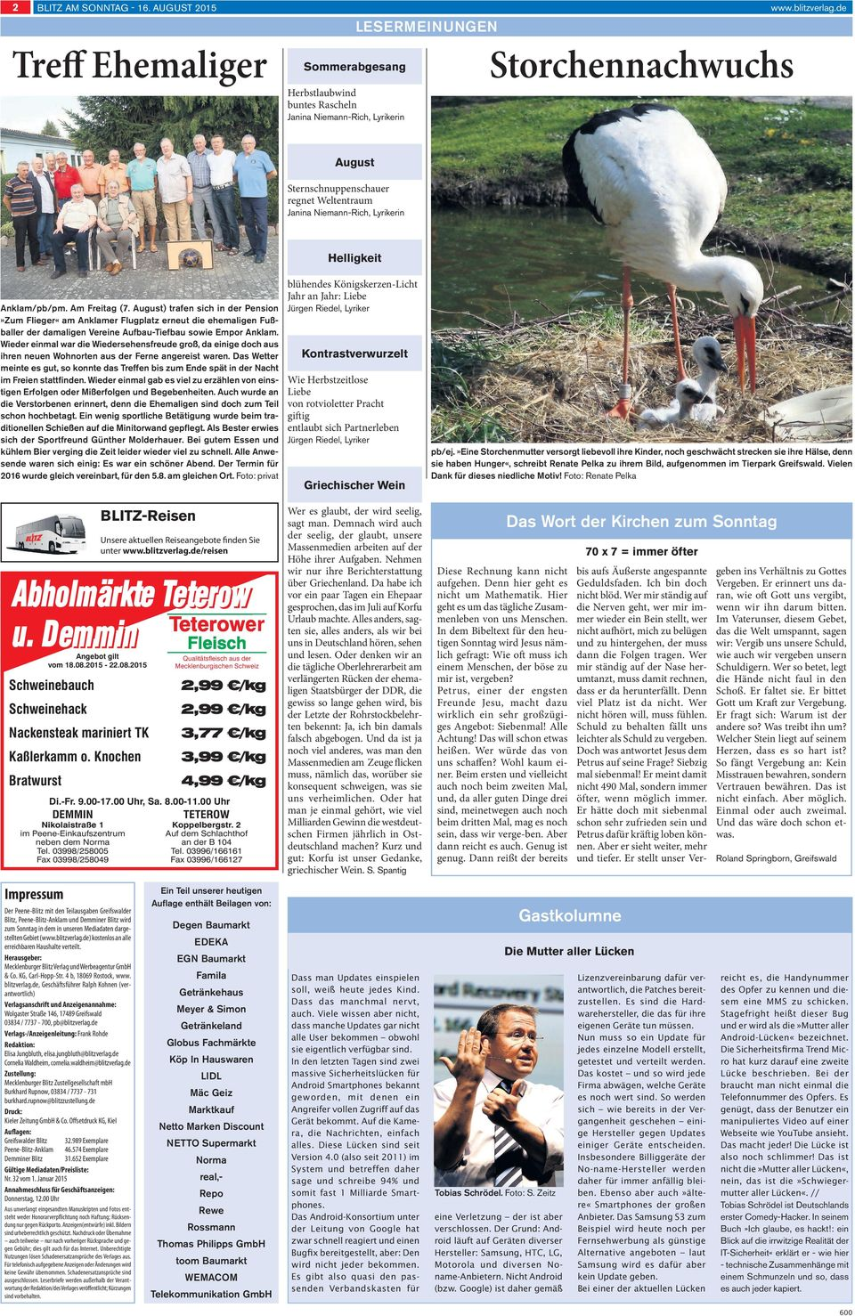 Thomas Philipps Onlineshop De Haus Und Garten Einzigartig Lohnenswert Für Kommunen Und Umwelt