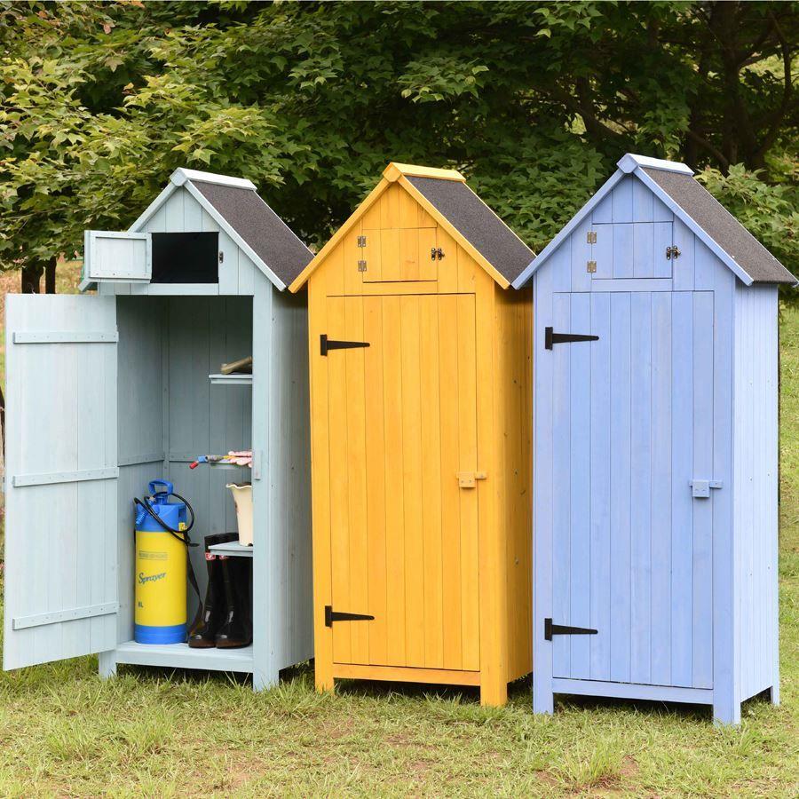 Thomas Philipps Onlineshop De Haus Und Garten Elegant Thomas Philipps Lineshop Holz Gartenschrank Blau Mit