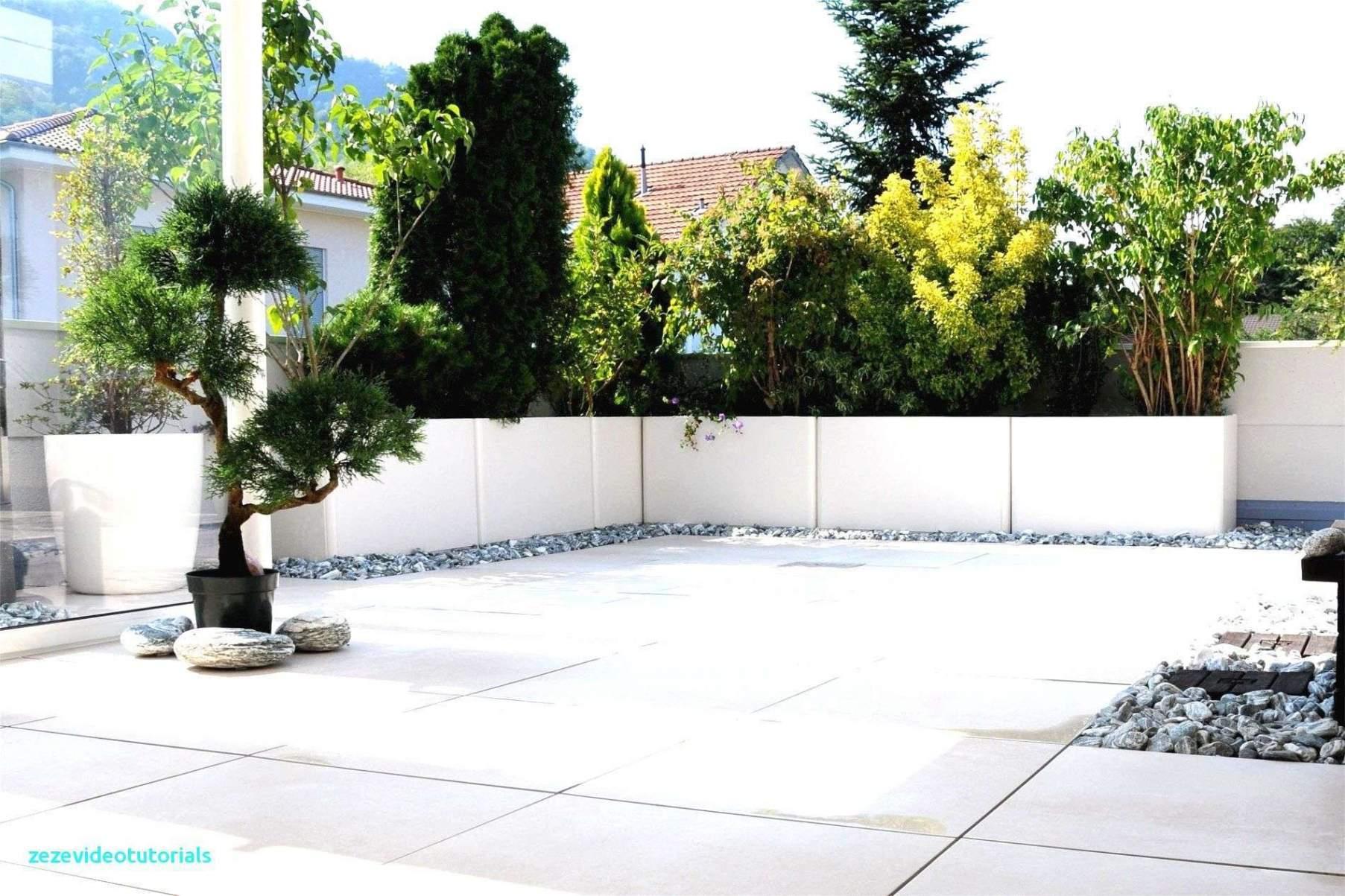 Thomas Philipps Onlineshop De Haus Und Garten Frisch 33 Neu Kleine Gärten Gestalten Reihenhaus Elegant
