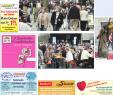 Thomas Philipps Onlineshop De Haus Und Garten Frisch Der Marktspiegel Kw17 09