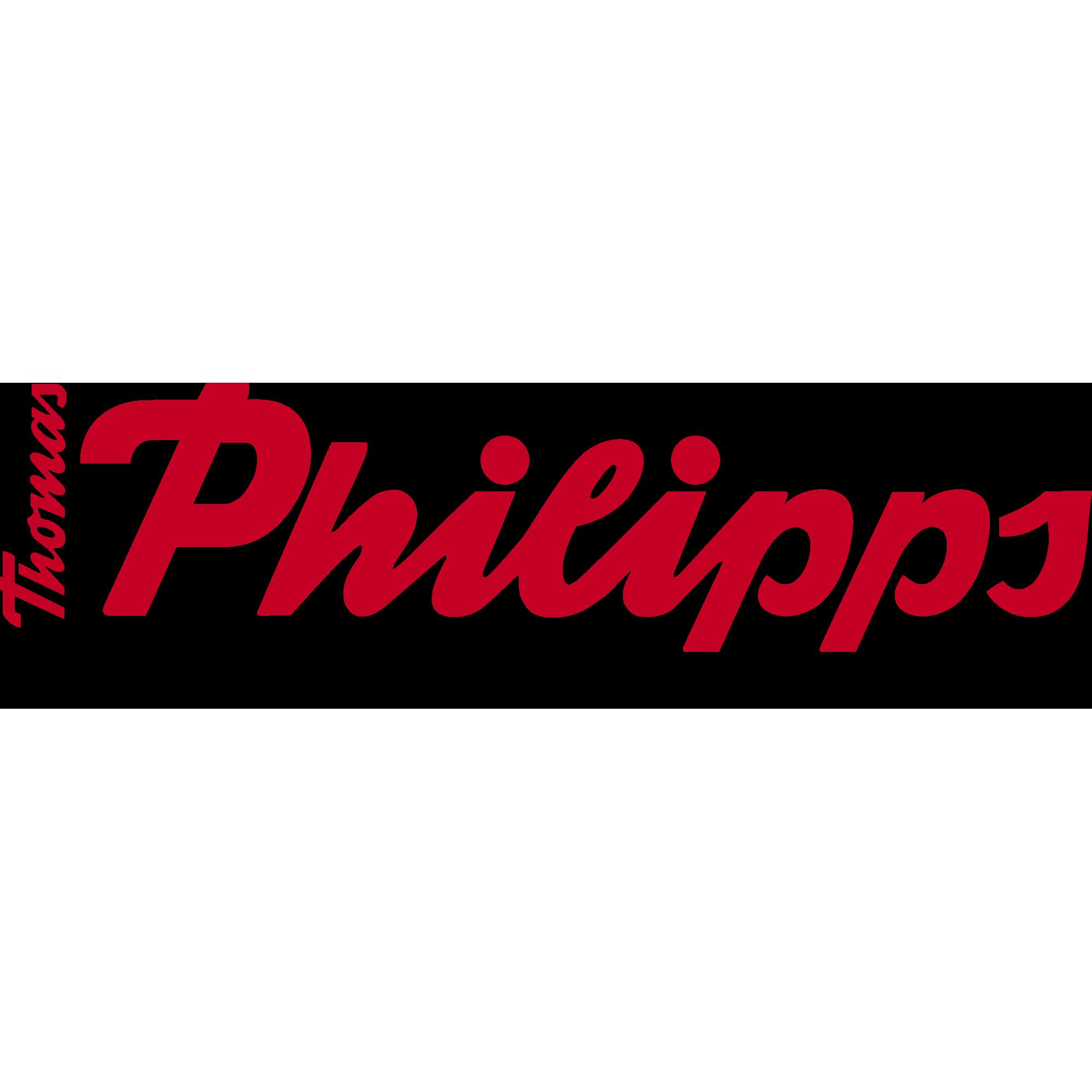 thomas philipps