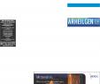 Thomas Philipps Onlineshop De Haus Und Garten Genial Arheilger Post Kw20 [pdf Document]