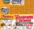 Thomas Philipps Onlineshop De Haus Und Garten Genial Schätze Weltweit Zeigen Pdf Kostenfreier Download