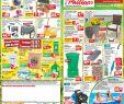 Thomas Philipps Onlineshop De Haus Und Garten Luxus Prospekt Von Thomas Philipps Vom 08 07 2019 by Kps